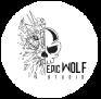 Epic Wolf Studio